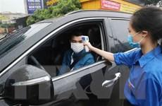 Báo Nga: Việt Nam là hình mẫu về kiềm chế hiệu quả đại dịch COVID-19
