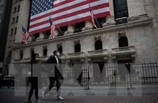 Dịch COVID-19 lan nhanh, kinh tế Mỹ có thể giảm hơn 7% trong quý 2