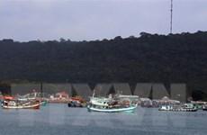 Bộ Ngoại giao Mỹ ra tuyên bố quan ngại về tình hình Biển Đông