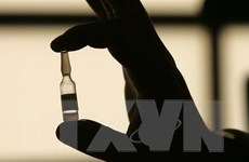 Nga bắt đầu thử nghiệm lâm sàng thuốc điều trị COVID-19