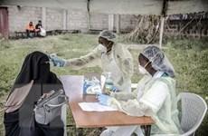 EU đề xuất hỗ trợ 15 tỷ euro giúp các nước nghèo chống dịch COVID-19