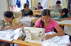 Các doanh nghiệp đề nghị EU hoãn rút thỏa thuận ưu đãi với Campuchia