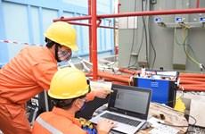 Yêu cầu về dịch vụ điện trực tuyến trong tháng 3 tăng gần 30%