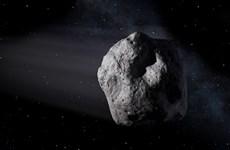 Chuyên gia loại trừ khả năng tiểu hành tinh va chạm với Trái Đất