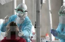 Hàn Quốc: Số ca tái dương tính với virus SARS-CoV-2 tiếp tục gia tăng
