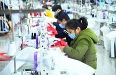 Trung Quốc: Tăng trưởng kinh tế suy giảm lần đầu trong nhiều thập kỷ