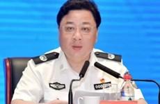 Trung Quốc điều tra Thứ trưởng Bộ Công an Tôn Lực Quân