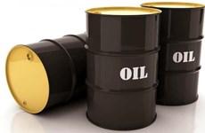 [Video] Có nên tạm dừng nhập khẩu xăng dầu để giảm tình trạng tồn kho?
