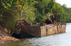 Đăng kiểm tàu cũ tại Đắk Lắk, Đắk Nông: Kiểm tra, xác minh thực tế