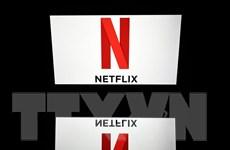 Netflix và video games đạt doanh thu kỷ lục trong thời dịch COVID-19