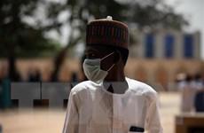 Nguy cơ COVID-19 biến thành cuộc khủng hoảng an ninh ở châu Phi
