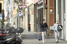 EU trước các thách thức của khủng hoảng kinh tế do COVID-19