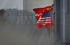Điều Mỹ và Trung Quốc cần làm trong thời đại dịch COVID-19