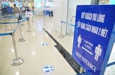 Yahoo Japan: Việt Nam tạo được uy tín trên cương vị Chủ tịch ASEAN