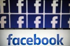 Facebook ghi nhận doanh thu cao hơn kỳ vọng trong quý 1