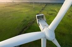 Australia phê duyệt dự án phát triển năng lượng tái tạo lớn nhất