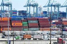 Mỹ cảnh báo hậu quả nếu Trung Quốc từ bỏ thỏa thuận thương mại