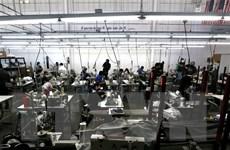 Bộ Tài chính Mỹ công bố khoản vay kỷ lục giải cứu nền kinh tế