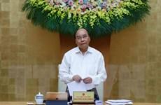 Việt Nam khẳng định vai trò tại Phong trào Không liên kết