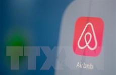 Ngành du lịch ảm đạm, Airbnb cắt giảm nhân sự trên toàn cầu