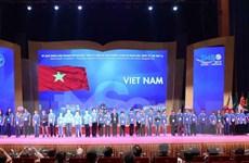 Không thi chọn đội tuyển quốc gia dự Olympic khu vực và quốc tế 2020