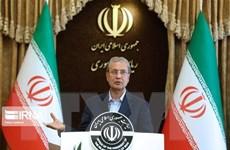 Iran sẵn sàng thực hiện thỏa thuận trao đổi tù nhân đầy đủ với Mỹ