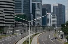 Hầu hết doanh nghiệp Indonesia chỉ đủ sức cầm cự đến cuối tháng Sáu