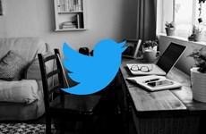 Twitter để ngỏ khả năng nhiều nhân viên sẽ làm việc từ xa vô hạn định