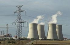 Trung Quốc 'lạc điệu' trong tài trợ các dự án nhiệt điện tại châu Phi