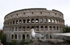 EU đề xuất cách tiếp cận 3 giai đoạn để giải cứu ngành du lịch