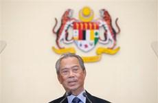 Malaysia hoãn cuộc bỏ phiếu tín nhiệm thủ tướng vì COVID-19