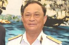 Khai trừ Đảng nguyên Thứ trưởng Bộ Quốc phòng Nguyễn Văn Hiến