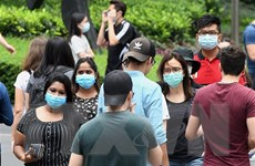Tình trạng phụ thuộc vào lao động nước ngoài của Singapore