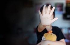 Tội phạm hiếp dâm người dưới 16 tuổi gia tăng trong đầu năm 2020