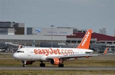 Hãng hàng không easyJet bị đánh cắp dữ liệu của 9 triệu khách hàng