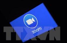 Zoom tạm dừng dịch vụ miễn phí với người dùng cá nhân ở Trung Quốc