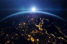 Nhật Bản có kế hoạch thám hiểm Mặt trăng bằng vệ tinh siêu nhỏ