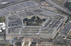 Chuyên gia: Mỹ cần thay đổi chiến lược phòng thủ thời hậu COVID-19