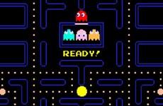 Trò chơi điện tử huyền thoại Pac-Man đón sinh nhật lần thứ 40