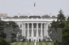 Châu Âu lấy làm tiếc về quyết định Mỹ rút khỏi Hiệp ước Bầu trời mở