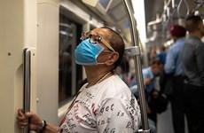 Hiểm họa khôn lường của virus phân biệt chủng tộc, thù hận cực đoan