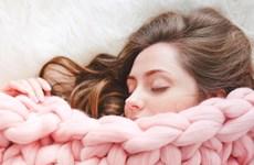 Lý giải nguyên nhân khiến con người khó thức giấc vào sáng mùa Đông