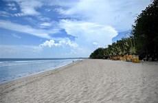 COVID-19 ở Đông Nam Á: Indonesia xem xét mở cửa lại du lịch tại Bali