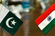 Ấn Độ và Pakistan lại rơi vào vòng xoáy căng thẳng mới