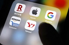 Yahoo!Japan cung cấp công nghệ AI phát hiện nội dung bắt nạt trên mạng
