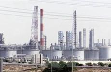 Saudi Arabia-Nga đạt thỏa thuận sơ bộ cắt giảm sản lượng thêm 1 tháng