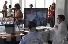Dịch COVID-19 ở Lào: Ngày thứ 52 liên tiếp không có ca nhiễm mới