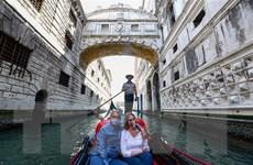 Italy từng bước vực dậy ngành du lịch từ khủng hoảng COVID-19
