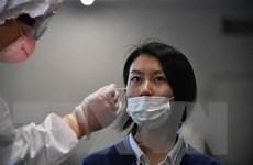 Nhật Bản góp 300 triệu USD hỗ trợ công tác phòng chống dịch COVID-19
