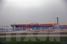 [Video] Nâng cấp sân bay Nội Bài và Tân Sơn Nhất vào cuối tháng 6